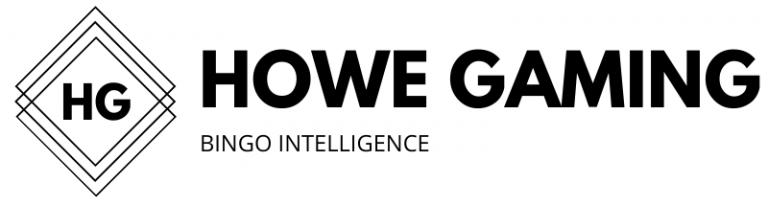 Howe Gaming Ltd